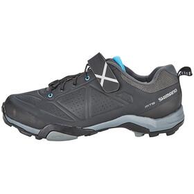 Shimano SH-MT5L schoenen zwart